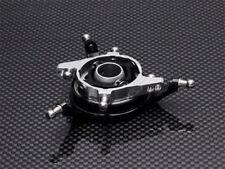 HeliOption Align Trex 700 Ball Bearing Gimbal Swashplate HPAT70008
