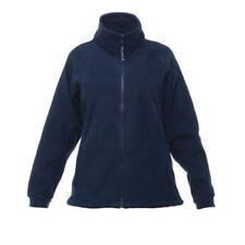 Manteaux et vestes polaires polaire pour femme