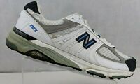 New Balance Mens MR1123MC Athletic Motion Control Running Shoes US 15D  Made USA