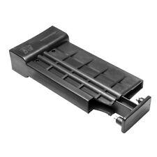 NcSTAR .308 Speed Loader for Detachable Magazines (AFNLA)