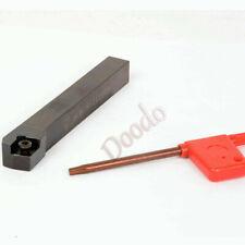 1pcs  S25S-SCZCR09 25x250mm HOLDER CNC lathe tool hole 93° FOR CCGT CCMT09T3