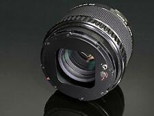 Vivitar MC 2x Tele Converter For 6x6 Hasselblad V-System