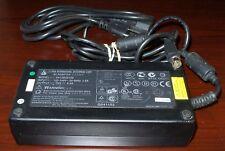 Li Shin Power AC Adapter 20V 9A - 0415B20180 For Alienware, Sager Clevo