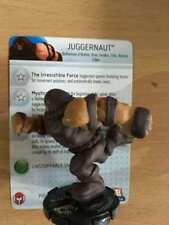 Tamaño Gigante X Men Super Raro #46 Juggernaut