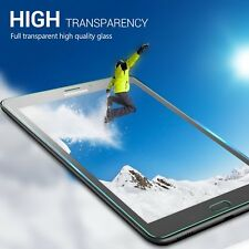 9H Glass Protector for Samsung Galaxy Tab A 8.0 T385 T380 2017