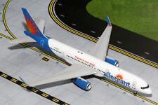 Allegiant Boeing 757-200 N902NW Gemini Jets G2AAY467 Scale 1:200