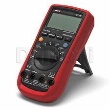 UT109 Original New UNI-T Digital Meter