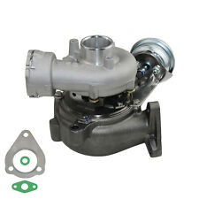 Turbolader Für Audi A4 B6 B7 1.9 2.0 TDI 131PS 140PS BLB BPW AWX AVF 038145702