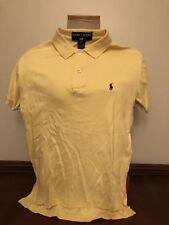 Woman's Ralph Lauren Polo Sport Polo Shirt Size S