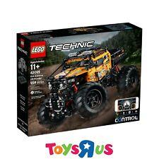 LEGO 42099 Technic 4X4 X-treme Off-Roader (BRAND NEW SEALED)