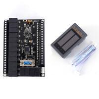 FX1N-32MR PLC Board Relay Module DC 10-28V PLC Controller Programming Module Lot