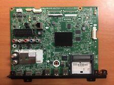 LG 42LN570S Main Board EAX64797003(1.2)