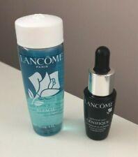 Lancome BI-FACIL Eyes Cleanser 30ml + Lancome Advanced Genifique 7 ml set