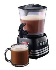 Nostalgia Electrics HCM700 Retro Series Hot Chocolate Maker