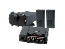 Totalmente Nuevo Y En Caja Beltronics Vector 975R detector de radar y láser
