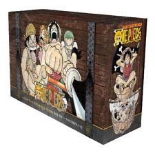 PL-45 Kantai Collection Kan Colle Sammel Plüsch Plush Cosplay Anime Manga Comics