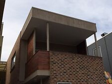 Permit And Plans Service Melbourne All Suburbs Verandahs Retaining Walls Carport