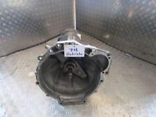 TEDGUM Lagerung Gelenkwelle 00224177 30mm für FORD SIERRA GBC GBG BNG GB4 1 GAE