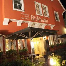 Kurz Urlaub Schwaben 3 Sterne Hotel Städtedreieck München Stuttgart Nürnberg