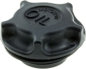 Engine Oil Filler Cap Gates 31285