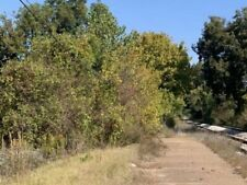 real estate land warren county Mississippi warranty deed