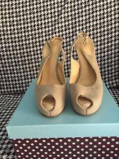 scarpe Donna Giuseppe Zanotti Design Nr. 36,5