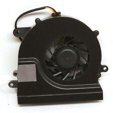 New Genuine HP Pavilion HDX9000 HDX9000 HDX9100 HDX9200 Fan 448162-001