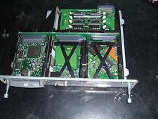 HP LaserJet   8150N   Formatter