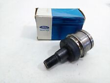FORD 1983/92 RANGER BALL JOINT ASY, DANA MODEL 28 DRIVING AXLE NOS FREE SHIPPING