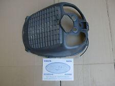 Carena puntale griglia radiatore Piaggio X9 500 Evolution 2003-2006