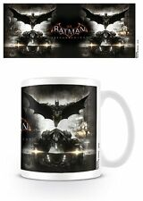 *NEW* OFFICIAL Batman Arkham Knight (Teaser) - MUG BY PYRAMID MG23081