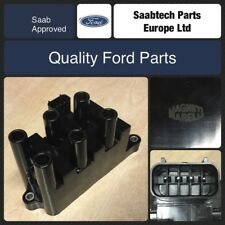 FORD MONDEO, COUGAR 2.5&3.0 ST  - IGNITION COIL PACK BLOCK - 5008190 - NEW