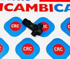 COLLETTORE MANDATA IMPIANTO  RICAMBIO CALDAIE ORIGINALE SIME CODICE: CRC6281529
