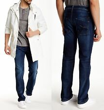 Diesel - Mens Darron Slim-Fit Jeans, DENIM, 00C1XL0834T, 29x32, MSRP $ 198.00