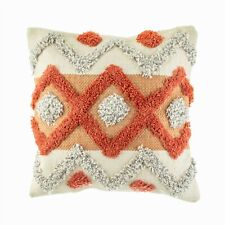 SASS AND BELLE ARIZONA TUFTED CUSHION