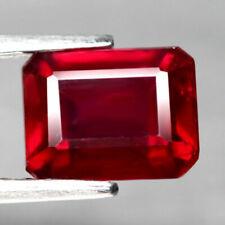 Wunderschöner natürlicher (earthmined) Rubin                  (E11)