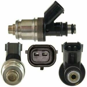 OEM FJ351 NEW Fuel Injector GEO,ISUZU  1992-1993