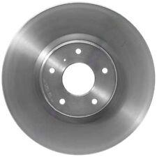 Disc Brake Rotor-X Front Bendix PRT5611