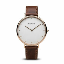 Relojes de pulsera BERING mujer