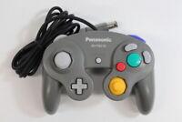 Official Nintendo GameCube Controller Panasonic Q Japan Import Tight OEM GC NGC