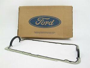NEW OEM Ford Oil Pan Gasket F77Z-6710-AA Explorer Ranger B4000 4.0 V6 1994-2010
