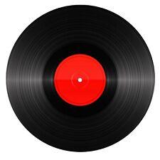 lot 132 disques vinyles disco soul funk reggae rock.... à trier