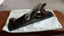 Stanley bailey USA no 5 1/2 plane