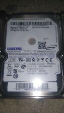 Samsung HM321HI HS 253 0%