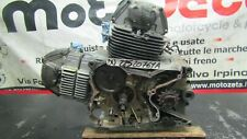 Motore completo Complete engine Ducati Monster 600 98 01