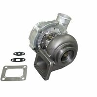T4 T70 Turbo Charger Turbocharger 0.70 0.96 A/R For Lexus GS300/GS400/430 SC300