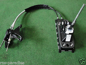 VW Switch Housing Switching Cable 5Q0711049AP Golf VII Audi A3 Seat Leon Skoda