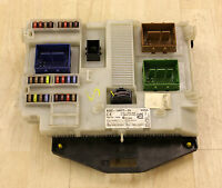 s l200 ford galaxy (wa6) fuse box 2014 1861473, bg9t 14a073 bl ebay ford galaxy fuse box melting at n-0.co