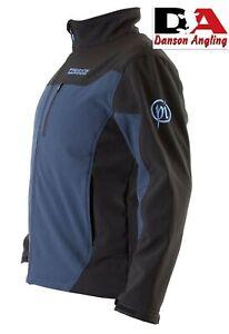 Preston Innovation Soft Shell Jacket NEW All Sizes