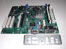 HP Mainboard 462431-001 Sockel 775 T PC Computer Motherboard Platine Board HDMI